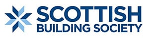 Scottish building society sponsors - Most hospitable B&B or Guest House - HIghlands & Islands Tourism Awards 2020